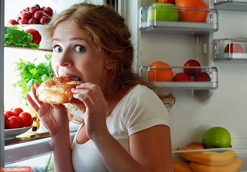 7 низкоуглеводных продуктов для перекуса на ходу: быстро, сытно и безвредно