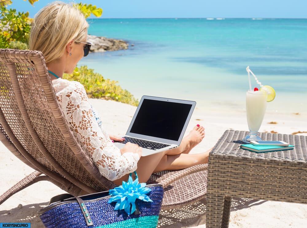 6 главных трудностей удалённой работы