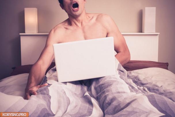 18 фактов об оргазме, которые заставят вас задуматься