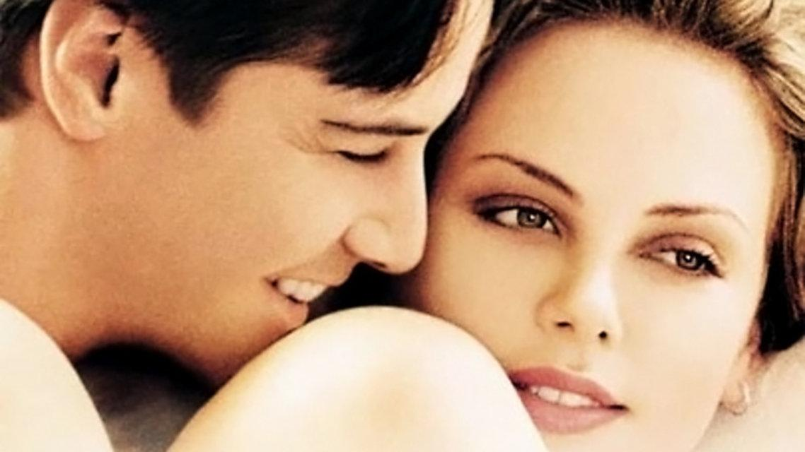 Рейтинг мелодрам, в которых сыграла культовая актерская пара