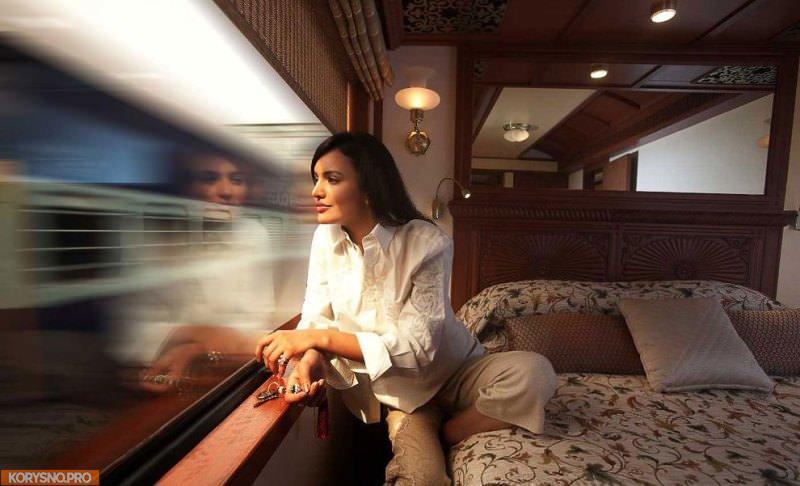 Финансовая грамотность для чайников: как экономить в путешествии на поездах?