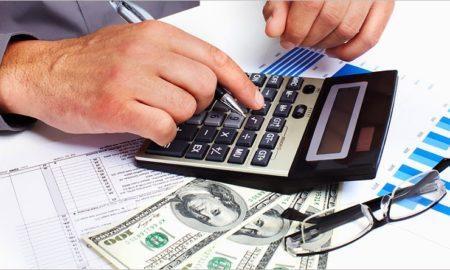 Секреты экономии семейного бюджета