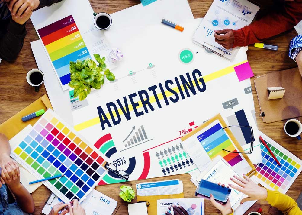 Как раскрутить бизнес без рекламщиков?