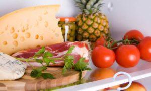 26 советов, как лучше всего хранить продукты