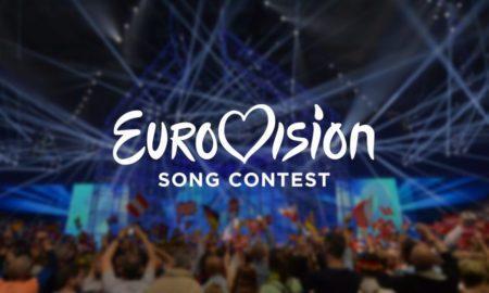 10 фактов о Евровидении