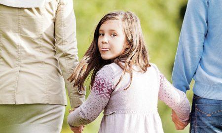 Сволочь неблагодарная: почему дети не должны говорить вам «спасибо»?
