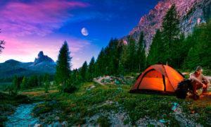 12 отличных лайфхаков для лучшего отдыха на природе
