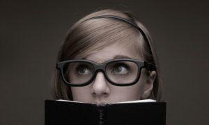 ТОП 20 лучших книг по саморазвитию