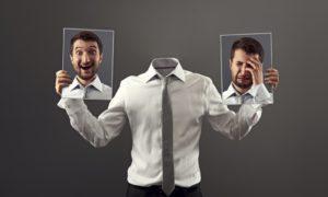 Как мотивировать мужчину на успех: две истины, которые вы не знали