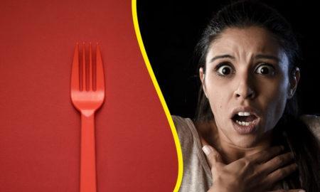 Как научиться управлять интимными мышцами, чтобы достичь оргазма за 5 минут?