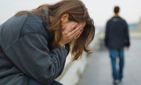 Мстить или отпустить? 7 вещей, которые помогут пережить расставание