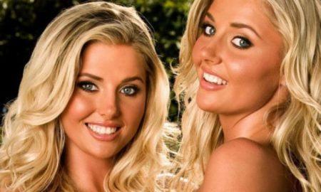 10 моделей Playboy, которые оказались настоящими злодейками