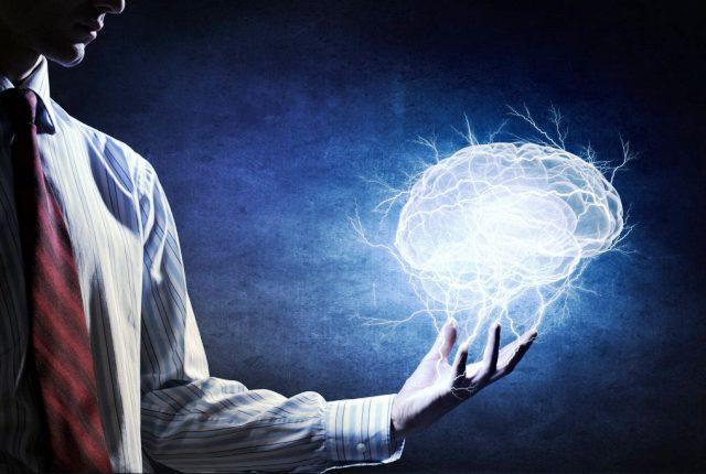 13 токсичных мыслей