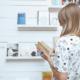 20 полезных книг для изучения иностранных языков