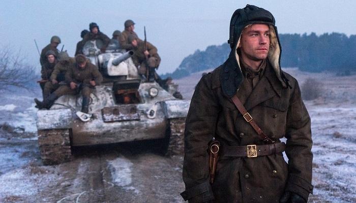 Сбежавший танк: Вымысел или реальные события легли в основу нашумевшего фильма «Т-34»