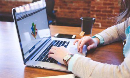 Восемь ошибок, которые сокращают жизнь вашему ноутбуку