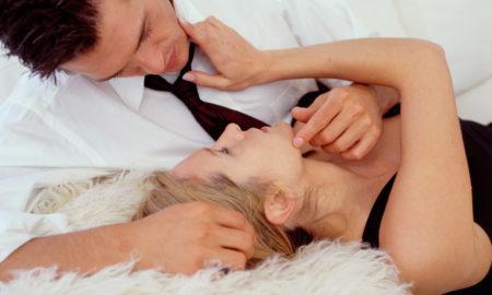 Почему быть девственницей за 20 — нормально и как рассказать об этом своему мужчине