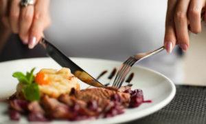 19 способов сэкономить в ресторане