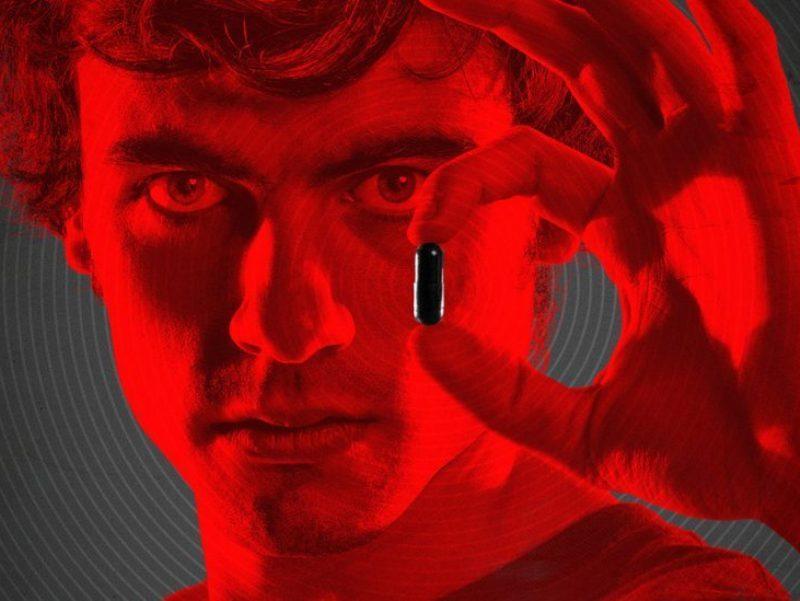Канны 2019: Какие фильмы нельзя пропустить?
