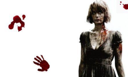 Самые страшные фильмы ужасов в мире – ТОП 50 жутких картин