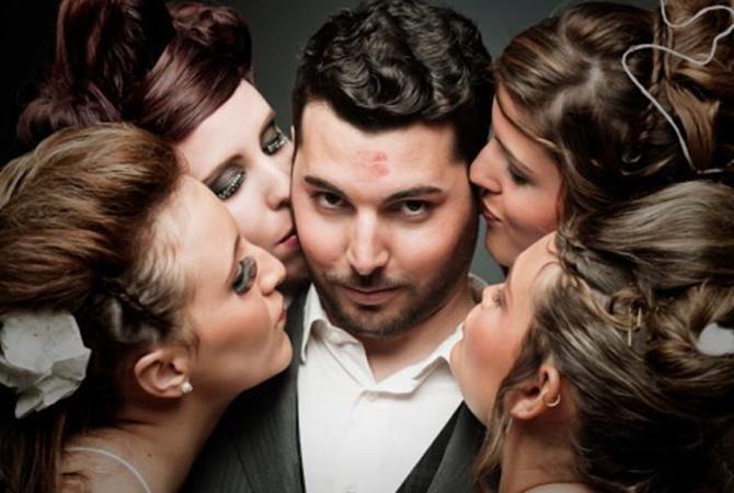 5 видов отношений для тех, кому не подходит моногамия
