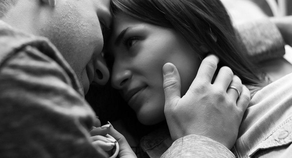 Как заниматься сексом, чтобы не забеременеть?