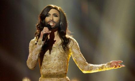 Скандалы, которые сотрясали «Евровидение» в разные годы