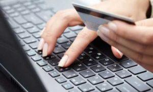 ПриватБанк и новые схемы: мошенники оставляют украинцев без копейки