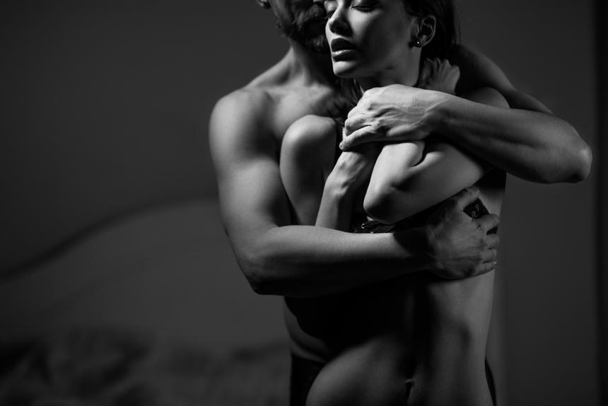 НЛП для идеального секса: как это работает