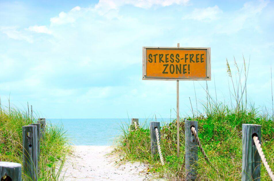 Как быть спокойным в любой ситуации без валерьянки: 7 проверенных способов