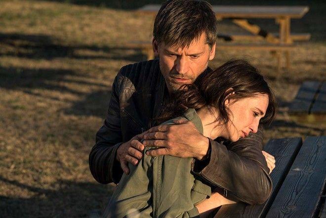 8 фильмов, в которых мы увидим актеров Игры Престолов в ближайшее время