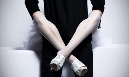 Ставь на паузу: как помочь любовнику продержаться дольше во время секса?