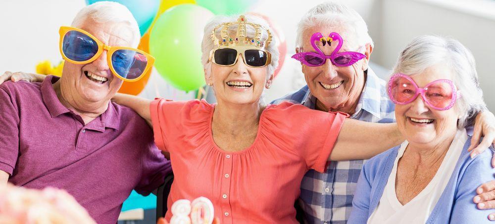 Советы эксперта о том, как правильно выходить на пенсию