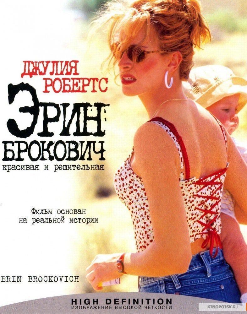 ТОП 8 лучших фильмов про бизнес