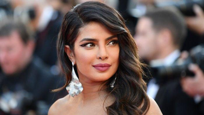 10 женщин, которых журнал Forbes назвал самыми красивыми и успешными в 2019 году