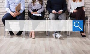 Поиск работы, как игра. Как искать, чтобы находить?