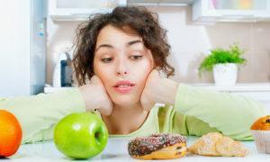 12 лучших продуктов, которые помогут утолить голод надолго