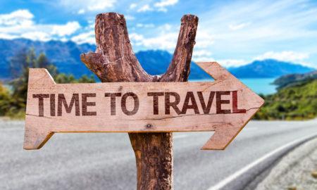13 способов заработка в путешествиях