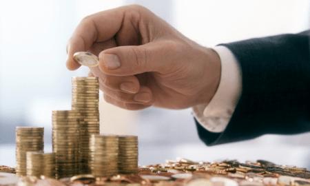 8 глупых способов вложить деньги и всё потерять