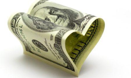 20 советов, притягивающих деньги