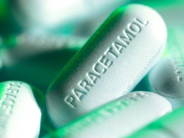 Парацетамол: когда популярное лекарство становится опасным для здоровья