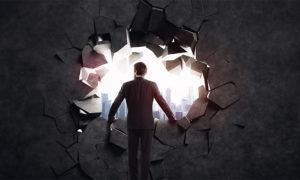 Как перестать быть неудачником и стать успешным за 30 дней