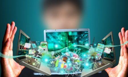 Развитие технологий не гарантирует нам светлого будущего