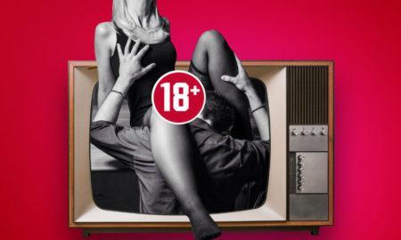 5 лучших фильмов о сексе