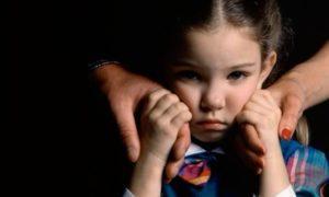 Советы разведенным родителям: как воспитывать ребенка после краха семьи