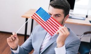 Топ-10 бизнес идей из Америки (США)
