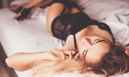 Когда размер не имеет значения: 10 секс-подсказок. Секс-позы для разных размеров