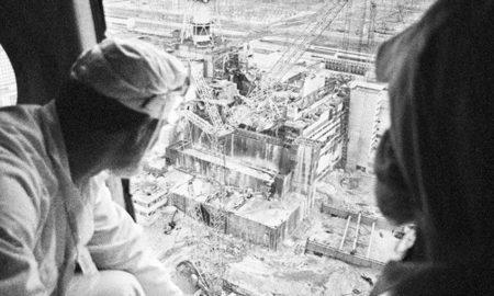 5 реальных фактов о том, как сложились судьбы героев аварии в Чернобыле
