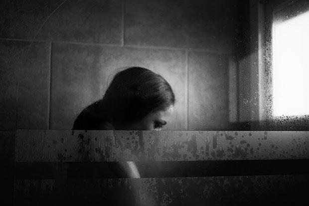 «Зови меня Марта»: история испанской порнозвезды в фотографиях