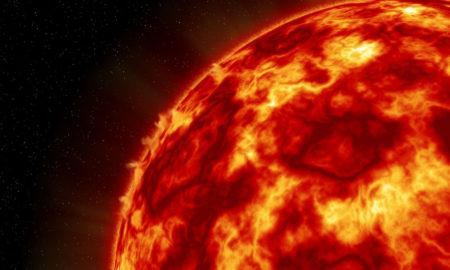 День летнего солнцестояния: История, традиции и приметы